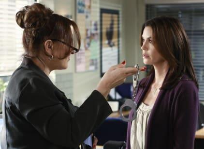 Watch Desperate Housewives Season 6 Episode 7 Online