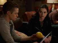 Switched at Birth Season 5 Episode 6