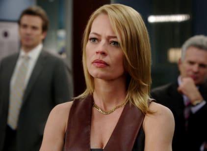 Watch Major Crimes Season 2 Episode 19 Online