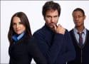 Perception: Watch Season 2 Episode 14 Online