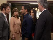 Dallas Season 2 Episode 6