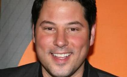 Greg Grunberg Hypes Up Season Four Scripts, Stories