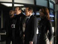 Agents of S.H.I.E.L.D. Season 1 Episode 16