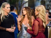 The Real Housewives of Orange County Season 12 Episode 19