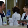 Grey's Anatomy Season 13 Episode 15 Review: Civil War