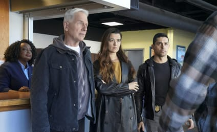 NCIS Season 17 Episode 11 Review: In The Wind