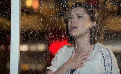 Watch Crazy Ex-Girlfriend Online: Season 2 Episode 7