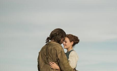 Handfast Again - Outlander Season 4 Episode 13