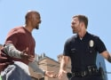 Watch Lethal Weapon Online: Season 3 Episode 1