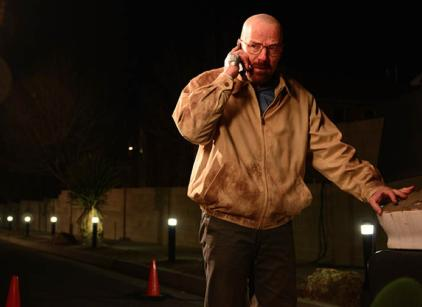 Watch Breaking Bad Season 5 Episode 14 Online