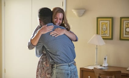 Watch This Is Us Online: Season 3 Episode 2