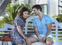 Jane the Virgin: Watch Season 1 Episode 6 Online