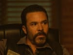 President Bishop - Mayans M.C. Season 2 Episode 3