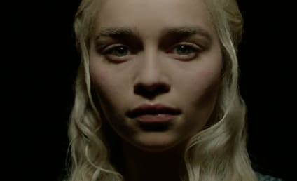 Game of Thrones Preview: What is Chaos?