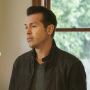 Watch Chicago Justice Online: Season 1 Episode 4