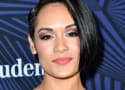 The Gifted Casts Empire Star Grace Byers for Season 2!
