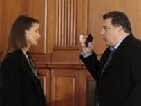 Blue Bloods Season 6 Episode 21