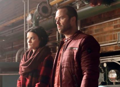 Watch Blindspot Season 2 Episode 19 Online