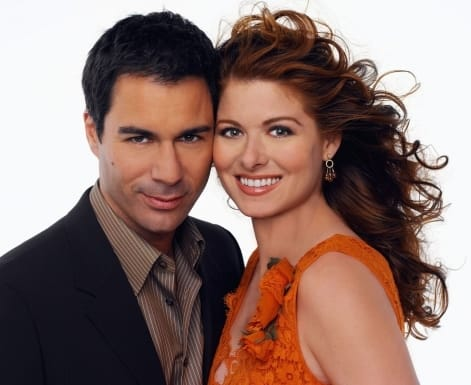 Will and Grace