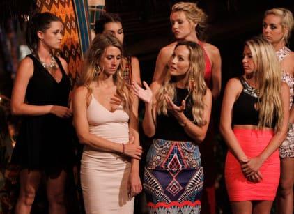 Watch Bachelor in Paradise Season 2 Episode 4 Online
