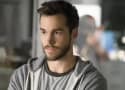 Supergirl Photo Preview: Mon-El is Back!