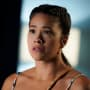 I Can't Believe This - Jane the Virgin Season 5 Episode 1