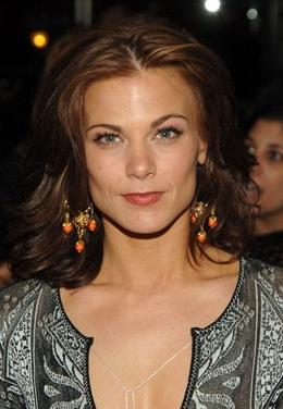 gina tognoni as phyllis newmangina tognoni age, gina tognoni bio, gina tognoni joseph chiarello, gina tognoni instagram, gina tognoni and courtney hope, gina tognoni daughter, gina tognoni husband, gina tognoni family, gina tognoni related to courtney hope, gina tognoni siblings, gina tognoni wiki, gina tognoni 2017, gina tognoni weight loss, gina tognoni new hair, gina tognoni imdb, gina tognoni high school, gina tognoni blonde, gina tognoni blonde hair, gina tognoni as phyllis newman, gina tognoni salary