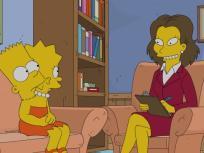 The Simpsons Season 25 Episode 2