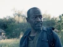 Fear the Walking Dead Season 4 Episode 16