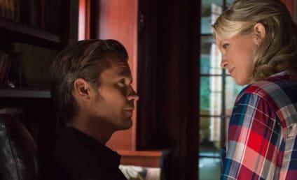 Justified: Watch Season 5 Episode 3 Online