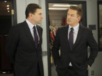 30 Rock Season 6 Episode 14
