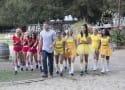 Watch The Bachelor Online: Season 23 Episode 2