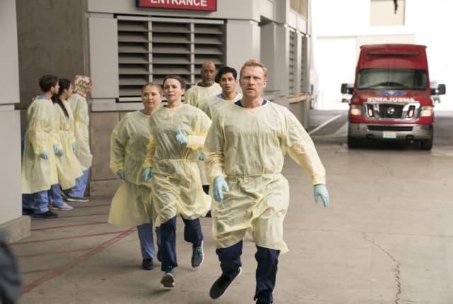 Watch Greys Anatomy Season 14 Episode 7 Online Tv Fanatic