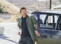 SEAL Team Season 1 Episode 5 Review: Collapse
