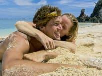Survivor Season 35 Episode 3