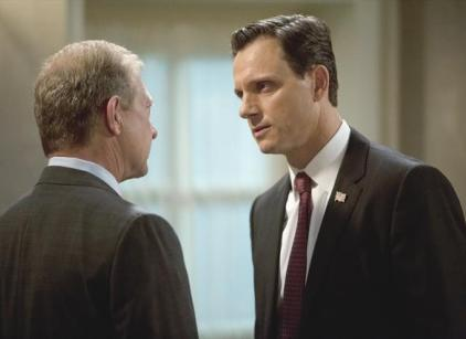 Watch Scandal Season 2 Episode 16 Online