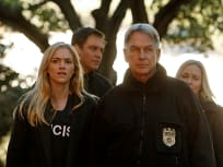 NCIS Season 11 Episode 12