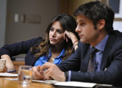 Watch Fairly Legal Season 2 Episode 6 Online