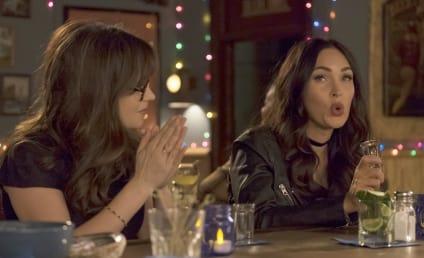 Watch New Girl Online: Season 6 Episode 10