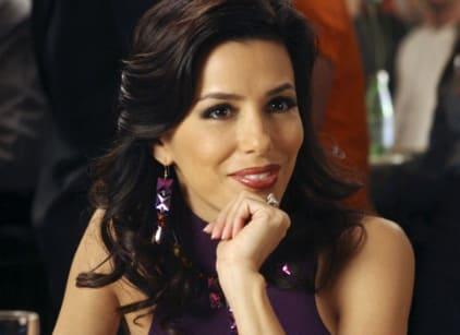 Watch Desperate Housewives Season 3 Episode 20 Online