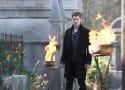 The Originals Season 2 Episode 15 Review: They All Asked for You