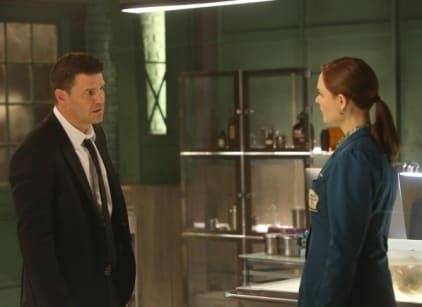Watch Bones Season 9 Episode 4 Online