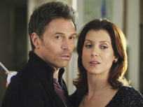 Private Practice Season 3 Episode 19