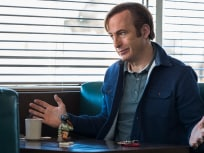 Better Call Saul Season 4 Episode 3