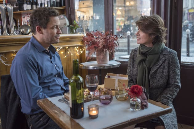 Care Her Way - The Affair Season 3 Episode 10