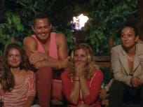 Survivor Season 30 Episode 14