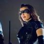 Black Canary Ready To Go - Arrow Season 6 Episode 11
