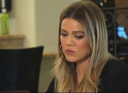 Watch Keeping Up with the Kardashians Season 9 Episode 7 Online