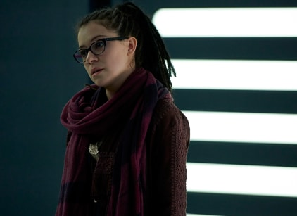 Watch Orphan Black Season 3 Episode 8 Online