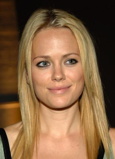 katia winter sleepy hollow